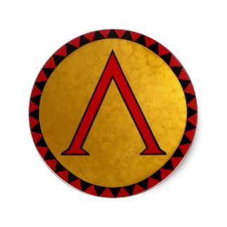 spartan_shield_leonidas_greece_thermopylae_battle_classic_round_sticker-r2f568486e44d44a48f294272c90e6783_v9waf_8byvr_324