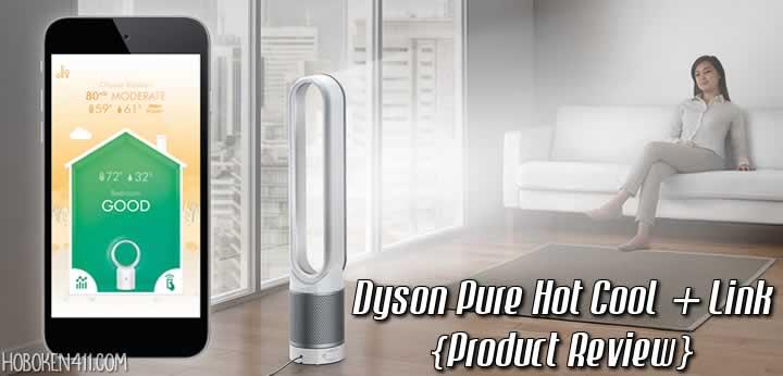 dyson pure hot cool link review the burning platform. Black Bedroom Furniture Sets. Home Design Ideas