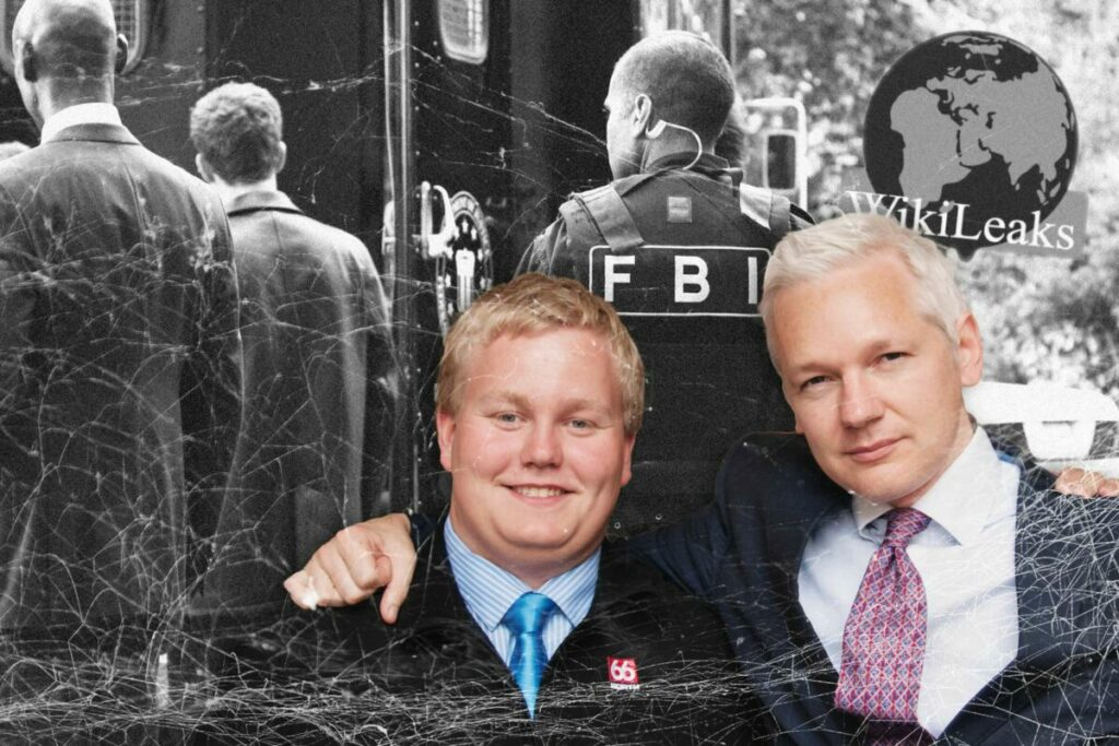 FBI incentivized lying